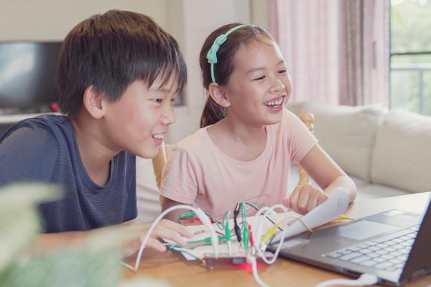 6 Tipe Model dan Metode Homeschooling di Indonesia