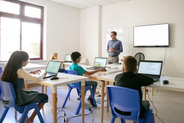 model pembelajaran anak berkebutuhan khusus