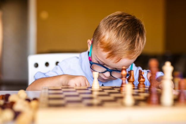 Dengan Sistem Homeschooling, Jadikan Anak Berkebutuhan Khusus Sukses Mengejar Mimpinya