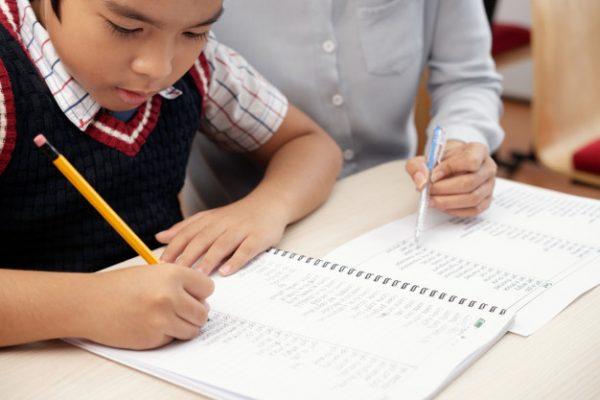 7 Metode Belajar dan Mengajar Untuk Anak Berkebutuhan Khusus