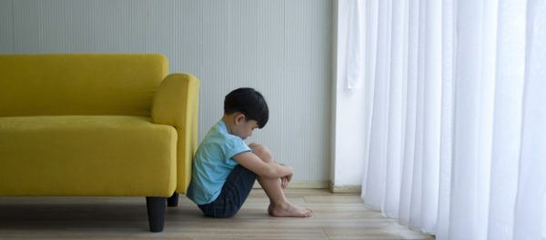 8 Strategi Mengajar Untuk Anak Autis