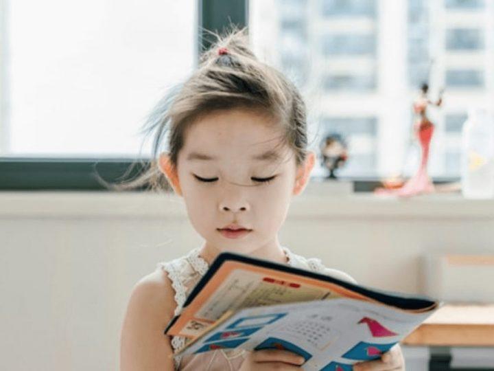 Tips & Cara Mudah Belajar Di Rumah Saat Pandemi Covid 19