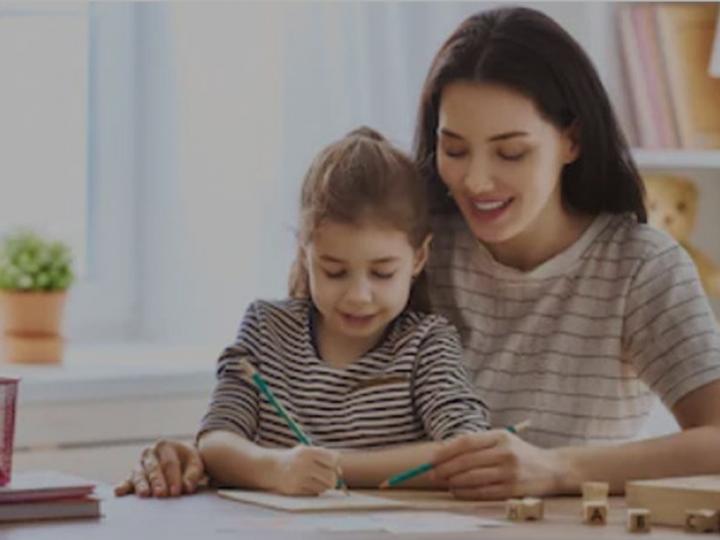 Tips Mengubah Anak Malas Belajar Menjadi Produktif Dalam Belajar